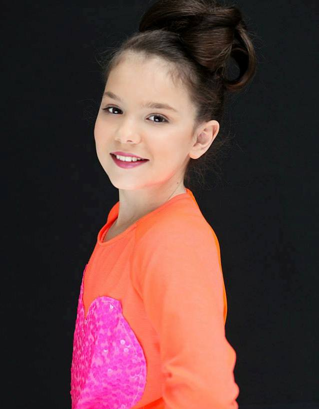 35-EastCoastStarz-ValentinaMassoni